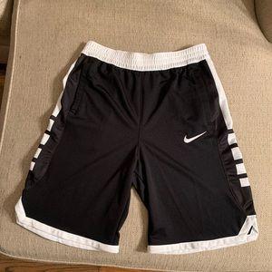 Large Men Swimming trunks and Boys XL elite Shorts